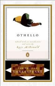 Analysis of Literary Work