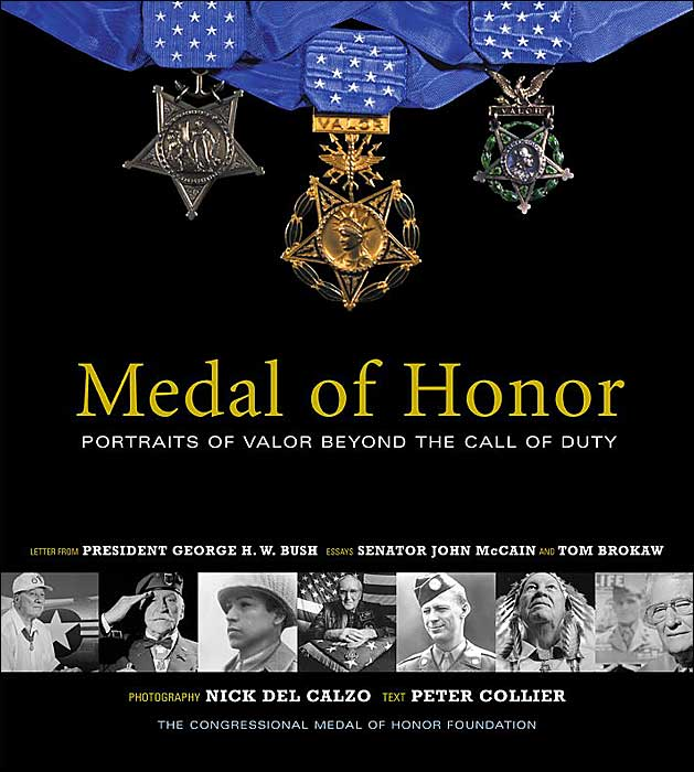 medal of honor essay Featured essay a history of black medal of honor winners since the dawn of the nation, the armed forces have included black americans as early as 1652, leaders of.