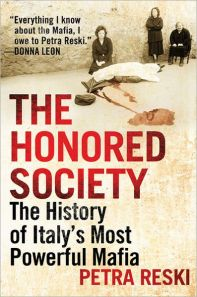 honoredsociety