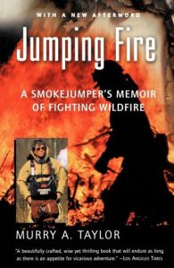 jumpingfire