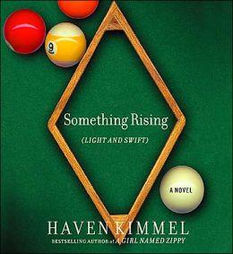 somethingrising