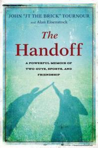 handoff2