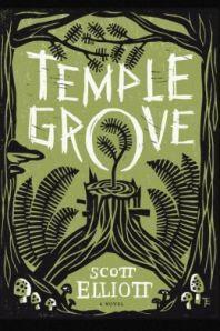 templegrove