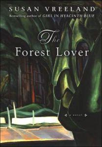 forestlover