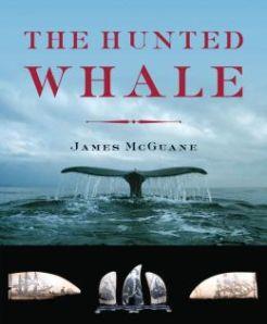 huntedwhale