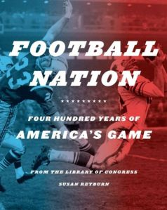 football nationa