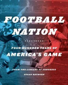 football nationa