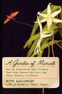garden of marvels