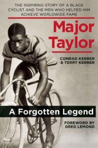 major taylor
