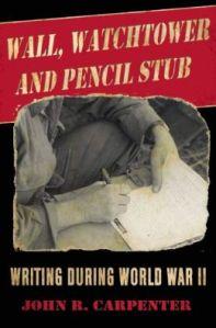 pencil stub