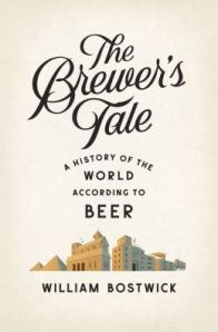 brewers tale