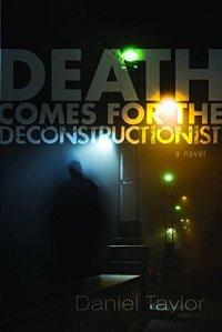 deconstructionist