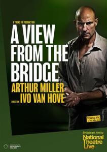 view bridge