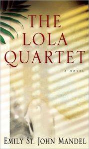 lola quartet