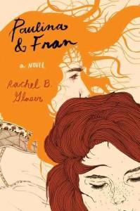 paulina and fran