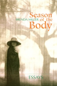 season of the body