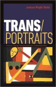 trans portraits