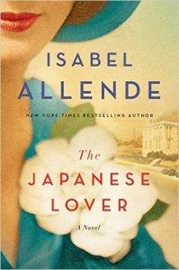 japenese lover