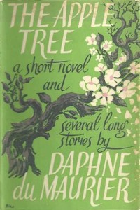 """The Birds"" was first published in the 1952 collection The Apple Tree. Wiki image"