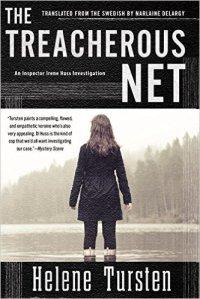 treacherous net