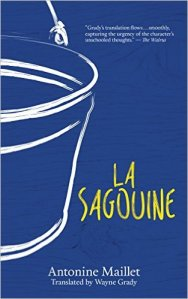 sagouine