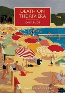 death on the riveria