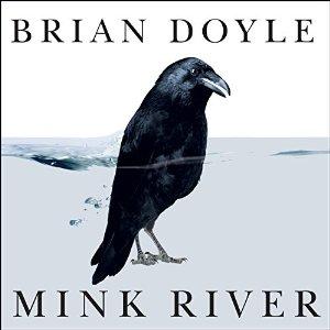 mink river