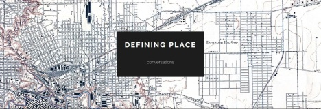 defining place