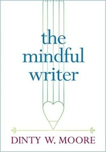 mindful writer