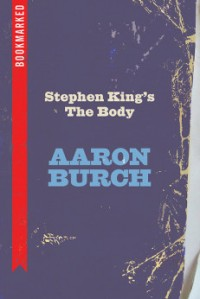 stephen kings the body
