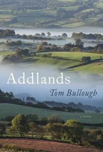 addlands
