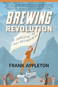 brewing-revolution