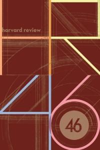 harvard-review-46