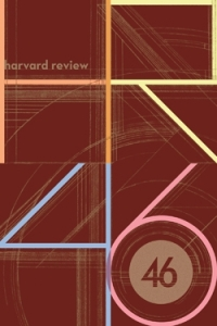 harvard-review-46
