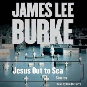 jesus-out-to-sea