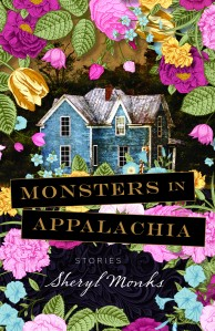 monsters-in-appalachia