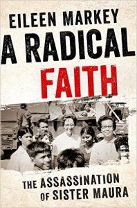radical-faith