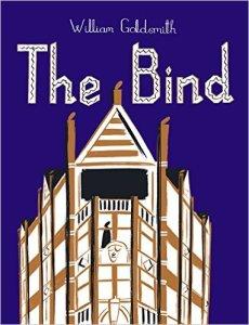 the-bind