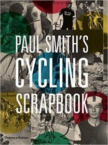 cycling-scrapbook