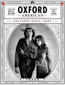 oxford-american-texas