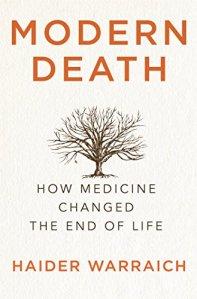 modern-death