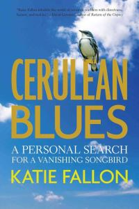 cerulean-blues