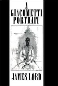 giacometti-portrait