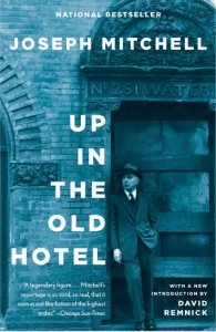 up-in-the-old-hotel
