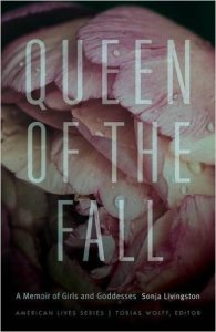 queen-of-the-fall