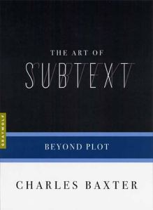 the-art-of-subtext