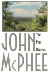 the-pine-barrens