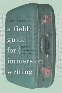 field-guide-for-immersion-writing