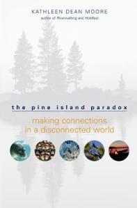 pine-island-paradox