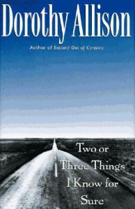two-or-three-things-i-know